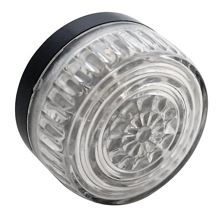 HIGHSIDER LED-blinkers COLORADO