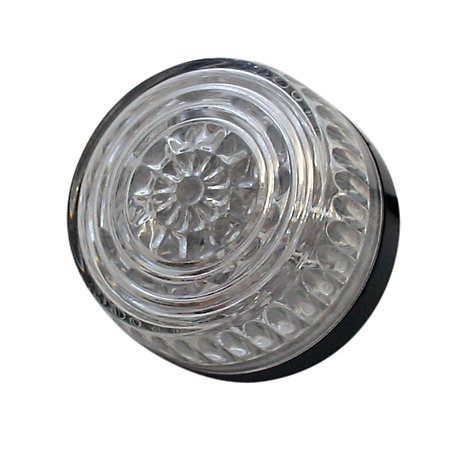 HIGHSIDER LED-blinkers COLORADO