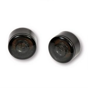 HIGHSIDER APOLLO LED blinkers-enhet