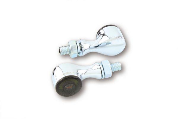 highsider LED richtingaanwijzer APOLLO CLASSIC