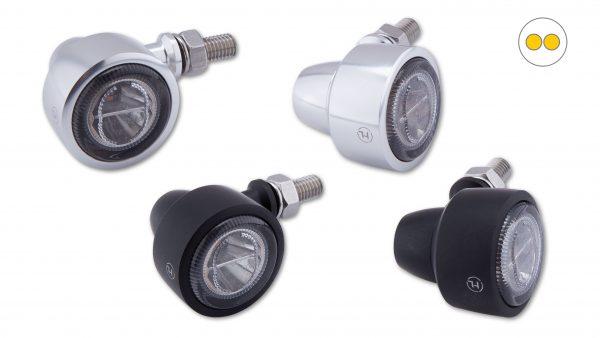 highsider Sygnalizator LED CLASSIC-X1