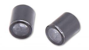 HIGHSIDER LED Blinker PROTON Modul