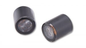 highsider LED-indicator/positielampje PROTON module