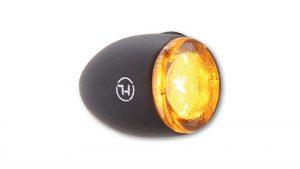 highsider LED richtingaanwijzer PROTON TWEE