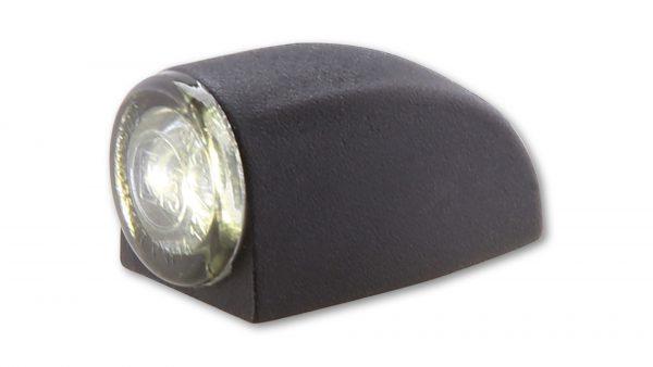 HIGHSIDER LED Positionslicht PROTON THREE