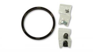 highsider Pierścień oprawy lampy CNC RAMA-R1