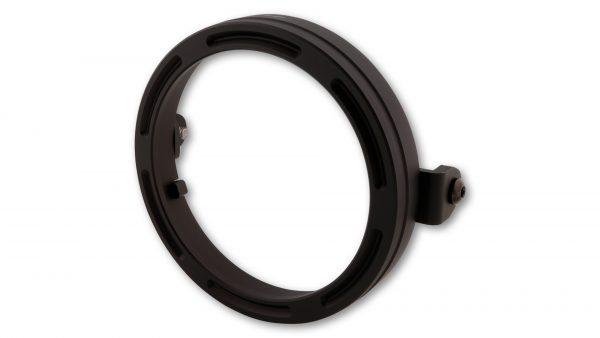 highsider Pierścień oprawy lampy CNC RAMA-R2