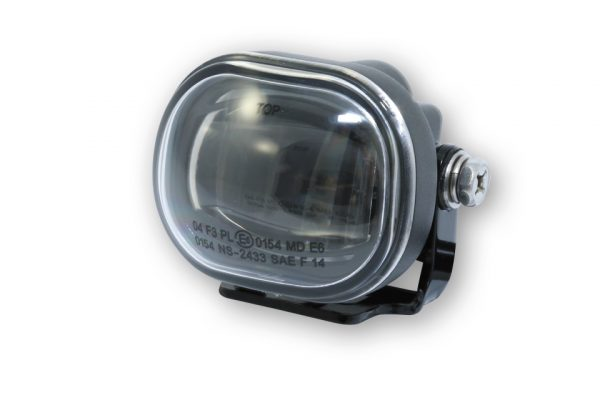 HIGHSIDER dimljus LED-MICRO