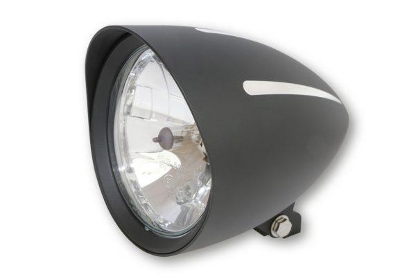 HIGHSIDER strålkastare CLASSIC 1