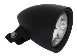 HIGHSIDER strålkastare CLASSIC 3, 4 1/2 tum