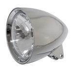 HIGHSIDER strålkastare CLASSIC 1, 5 3/4 tum