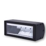 highsider LED-dimlicht met gedimde lichtbundel ULTIMATE-LOW