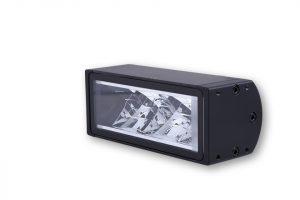 highsider Oświetlenie punktowe LED ULTIMATE-HIGH