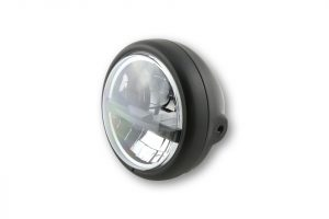 highsider 5 3/4 inch LED-spot PECOS TYPE 5 3/4 inch PECOS TYPE 5