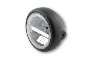 highsider 5 3/4 inch LED-spot PECOS TYP 6