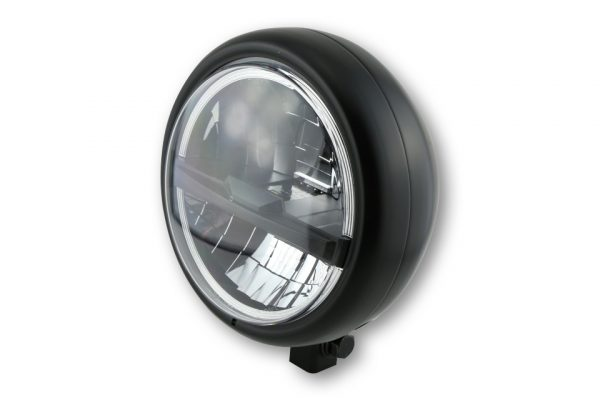 highsider 5 3/4 inch LED-spot PECOS TYPE 5 3/4 inch PECOS TYPE 5