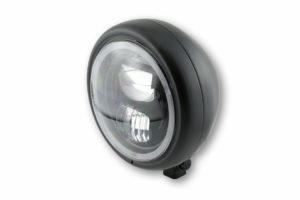 highsider 5 3/4 calowe światło główne LED PECOS TYP 7
