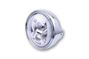 highsider 7-calowy reflektor LED LTD TYP 8