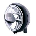 highsider 7 inch LED-spot YUMA 2 TYP 3 TYP 3