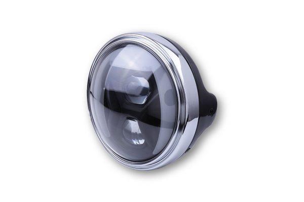 highsider 7-calowy reflektor LED LTD TYP 8