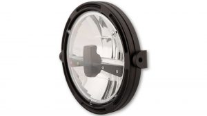 highsider 7-calowy reflektor główny LED FRAME-R1 typ 3