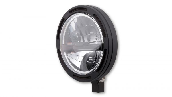 highsider 5 Główny reflektor LED 3/4 cala FRAME-R2 typ 5