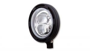 highsider 5 Główny reflektor LED 3/4 cala FRAME-R2 typ 7