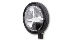 highsider 5 Reflektory LED 3/4 cala FRAME-R2 JACKSON