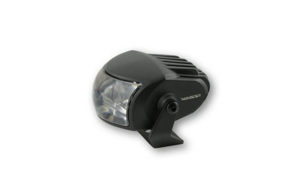 HIGHSIDER LED Abblendscheinwerfer COMET-LOW