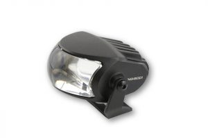 highsider LED-spot COMET-HIGH