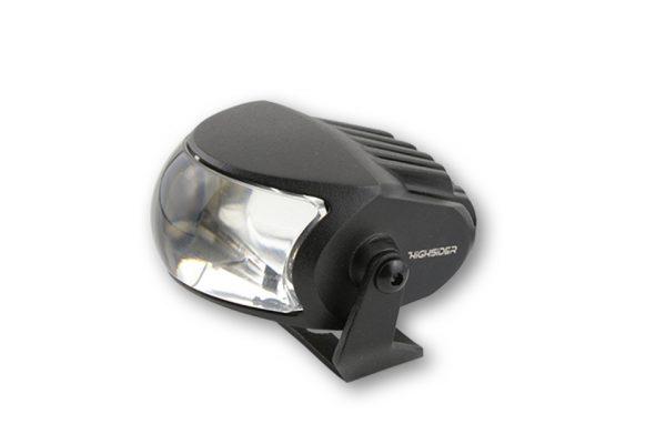 highsider LED-spot COMET-HIGH
