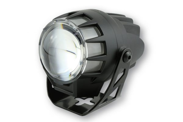 HIGHSIDER LED Scheinwerfer DUAL-STREAM