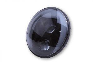 7 inch LED-koplampinzetstuk TYPE 8