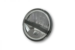 HIGHSIDER 5 3/4 Zoll LED Hauptscheinwerfereinsatz TYP 5