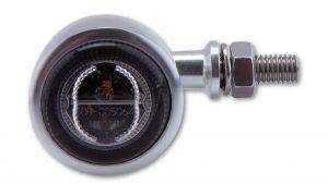 highsider 3w1 LED na ogonie, światło hamowania, kierunkowskaz CLASSIC-X1