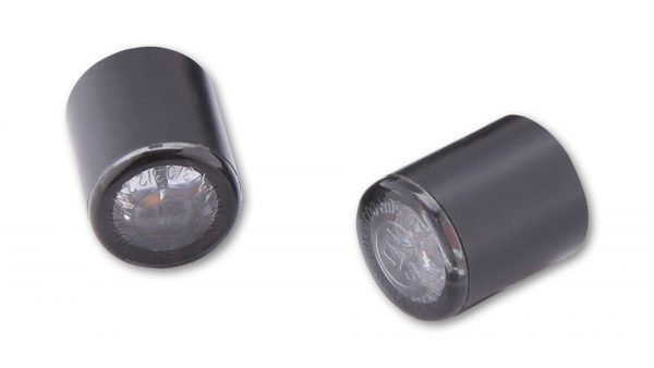 highsider LED-achterlicht, remlicht, PROTON-module met richtingaanwijzer, LED-achterlicht, PROTON-module met richtingaanwijzer