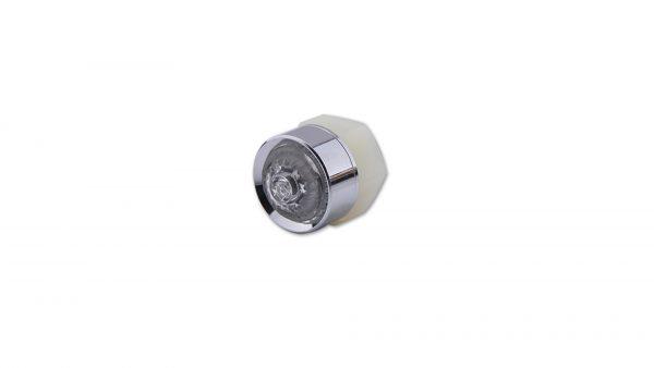 HIGHSIDER LED-bakljus enhet MONO