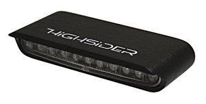 HIGHSIDER LED-bakljus STRIPE