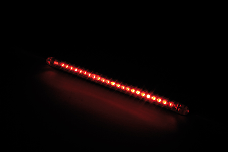 HIGHSIDER LED-bakljus STRING
