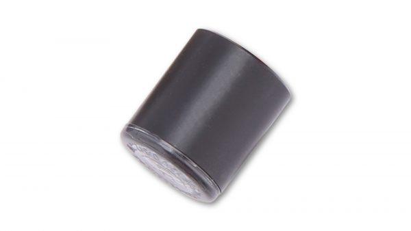 highsider Tylne światło LED modułu PROTON