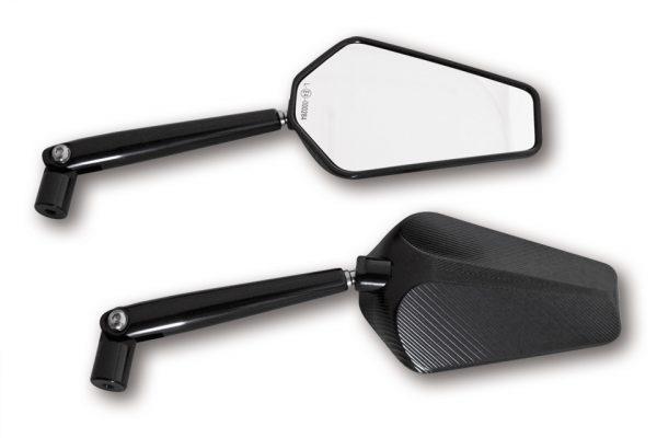 HIGHSIDER spegel PRATO
