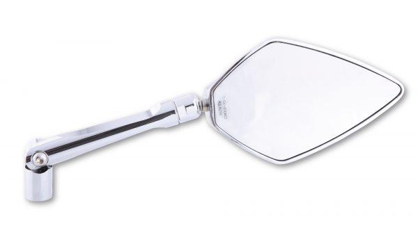 HIGHSIDER universell spegel ORLANDO vänster / höger