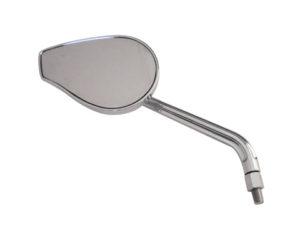 HIGHSIDER spegel PHOENIX 1