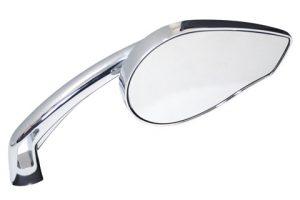 HIGHSIDER spegel PHOENIX 2