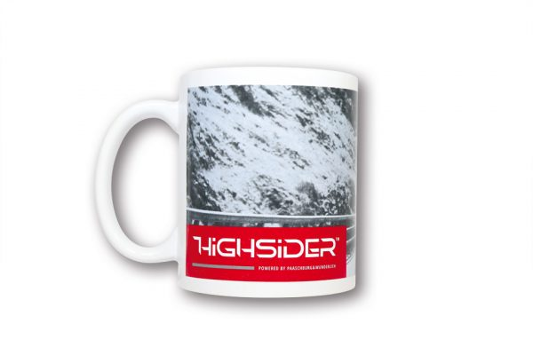 HIGHSIDER kopp